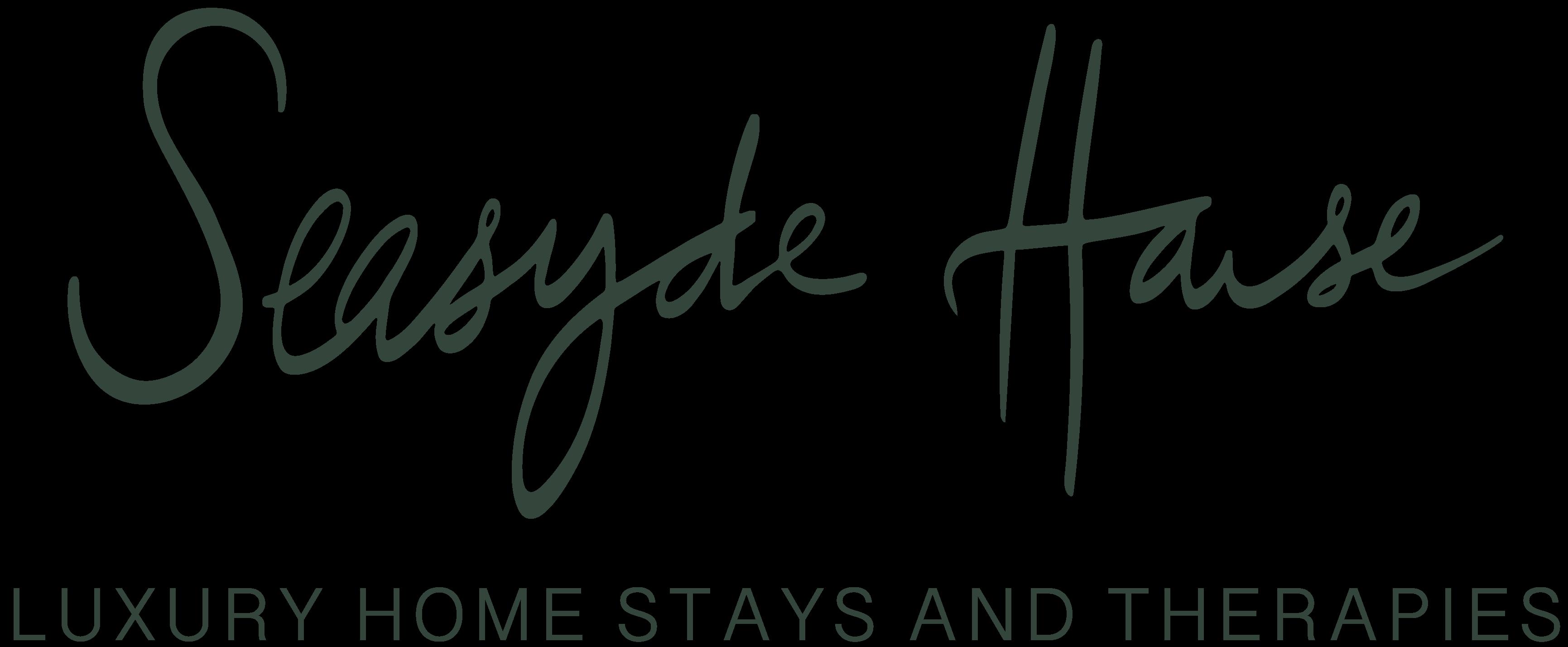 Seasyde House
